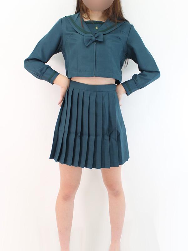 成田国際冬服(レプリカ)