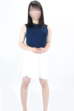 錦糸町手コキ&オナクラ 世界のあんぷり亭 つぼみ