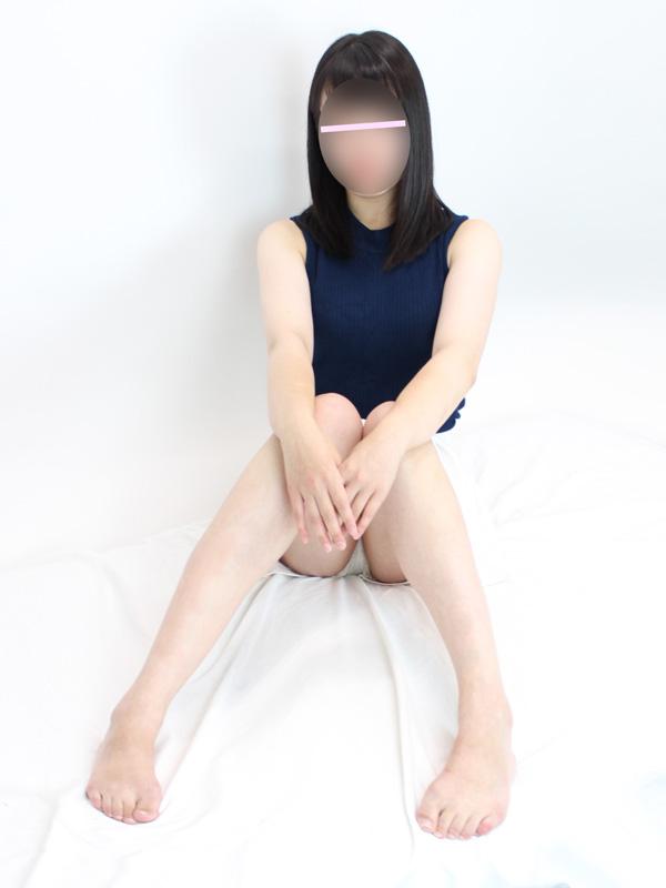 蒲田手コキ&オナクラ 世界のあんぷり亭 つぼみ