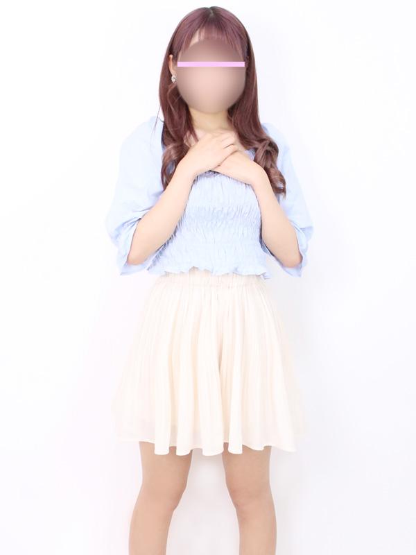 錦糸町手コキ&オナクラ 世界のあんぷり亭オナクラ&手コキ れなち