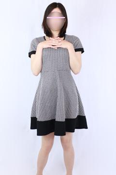 錦糸町手コキ&オナクラ 世界のあんぷり亭 あきほ