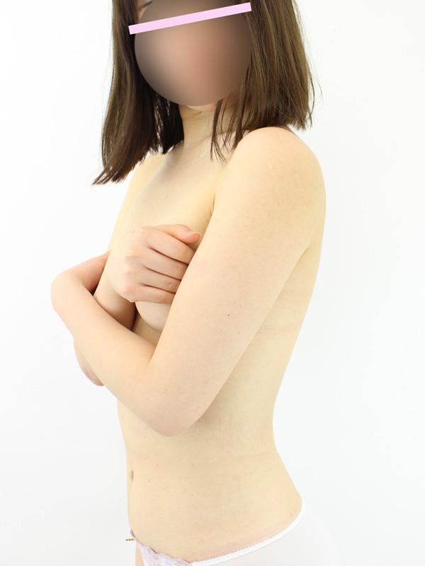 立川手コキ&オナクラ 世界のあんぷり亭 うらん