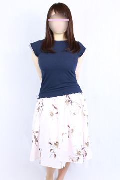 錦糸町手コキ&オナクラ 世界のあんぷり亭 フワパイ ゆかり