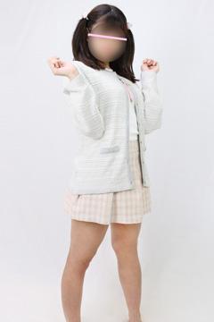 錦糸町手コキ&オナクラ 世界のあんぷり亭 ぱぴこ