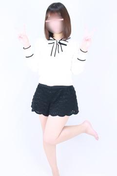 錦糸町手コキ&オナクラ 世界のあんぷり亭 なのは