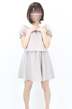 立川手コキ&オナクラ 世界のあんぷり亭 ちよ