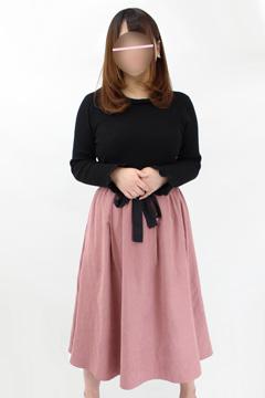 錦糸町手コキ&オナクラ 世界のあんぷり亭 みあか