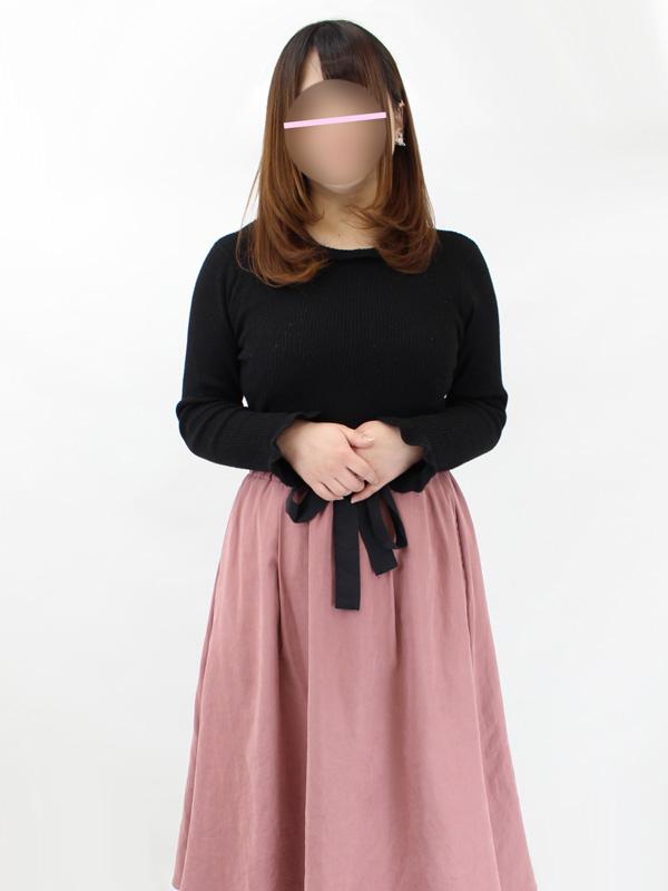 錦糸町手コキ&オナクラ 世界のあんぷり亭オナクラ&手コキ みあか