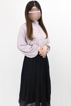 柏手コキ&オナクラ 世界のあんぷり亭 ちほ