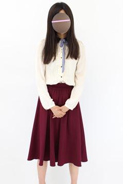 目黒手コキ&オナクラ 世界のあんぷり亭 あーちゃん