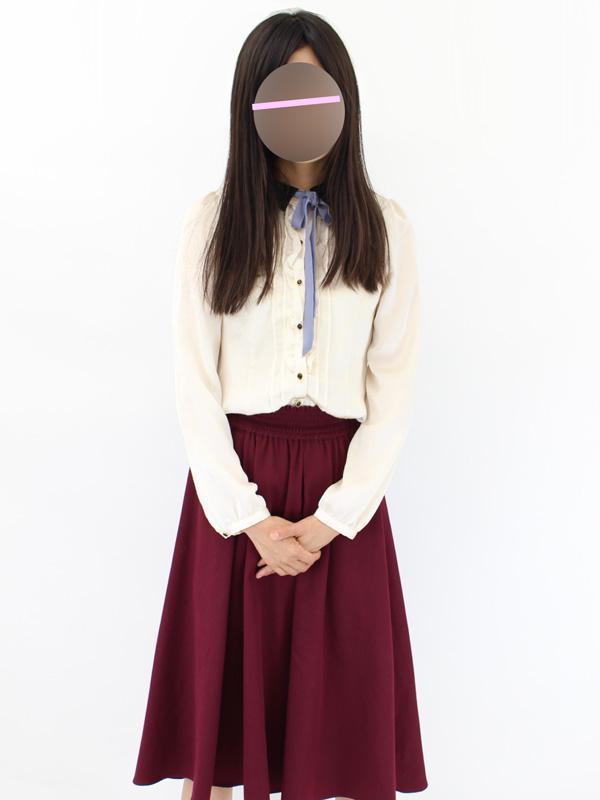 目黒手コキ&オナクラ 世界のあんぷり亭オナクラ&手コキ みーちゃん