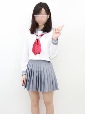 錦糸町手コキ&オナクラ 世界のあんぷり亭オナクラ&手コキ ゆうゆ