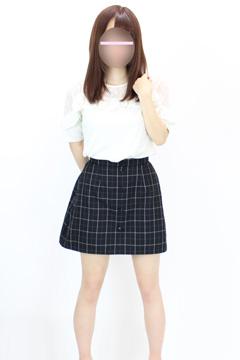 立川手コキ&オナクラ 世界のあんぷり亭 きらら