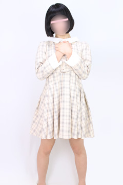 目黒手コキ&オナクラ 世界のあんぷり亭 しゅな