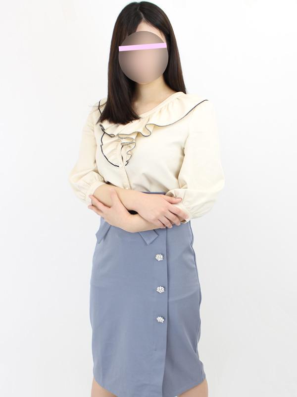 錦糸町手コキ&オナクラ 世界のあんぷり亭オナクラ&手コキ みほ