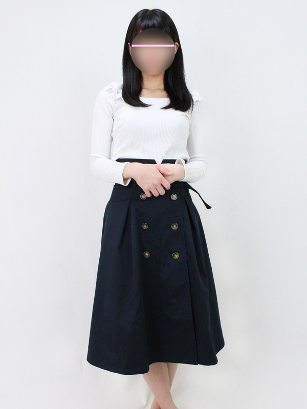 錦糸町手コキ&オナクラ 世界のあんぷり亭オナクラ&手コキ まゆ