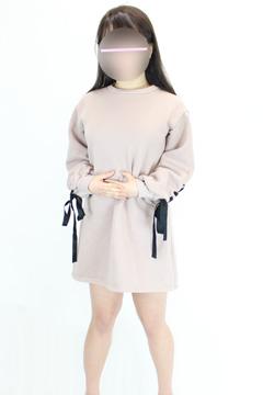 立川手コキ&オナクラ 世界のあんぷり亭 ころん