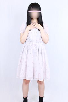 錦糸町手コキ&オナクラ 世界のあんぷり亭 ありあ