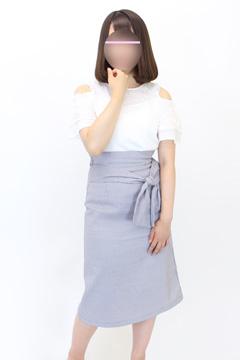 蒲田手コキ&オナクラ 世界のあんぷり亭 とうり