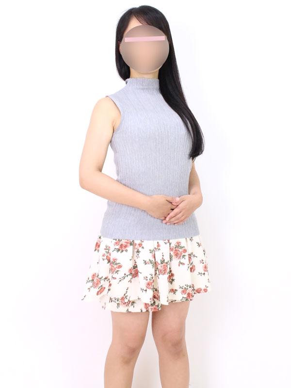 錦糸町手コキ&オナクラ 世界のあんぷり亭オナクラ&手コキ きょう