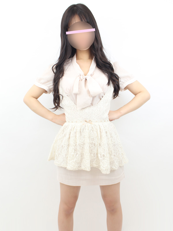 蒲田手コキ&オナクラ 世界のあんぷり亭オナクラ&手コキ のんの