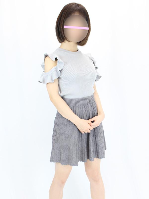 目黒手コキ&オナクラ 世界のあんぷり亭オナクラ&手コキ しゅな