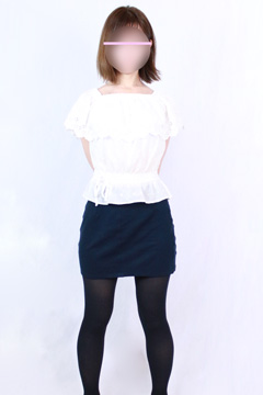 目黒手コキ&オナクラ 世界のあんぷり亭 える