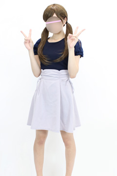 立川手コキ&オナクラ 世界のあんぷり亭 ゆいあ