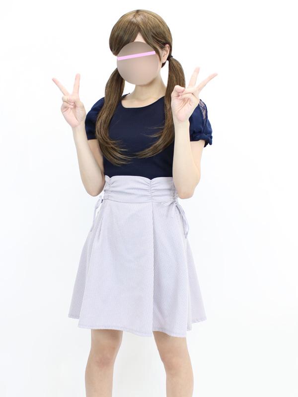 立川手コキ&オナクラ 世界のあんぷり亭オナクラ&手コキ ゆいあ