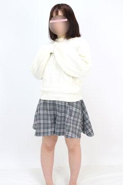 目黒手コキ&オナクラ 世界のあんぷり亭 あかり