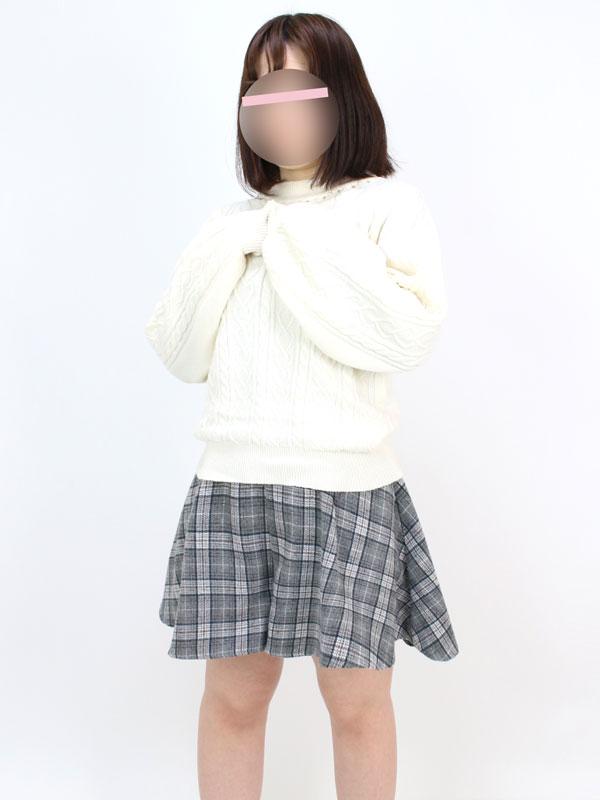 錦糸町手コキ&オナクラ 世界のあんぷり亭オナクラ&手コキ あかり