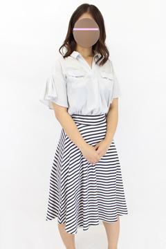 錦糸町手コキ&オナクラ 世界のあんぷり亭 ひいろ