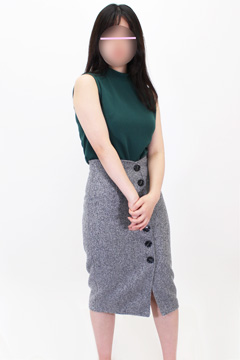 蒲田手コキ&オナクラ 世界のあんぷり亭 あとむ