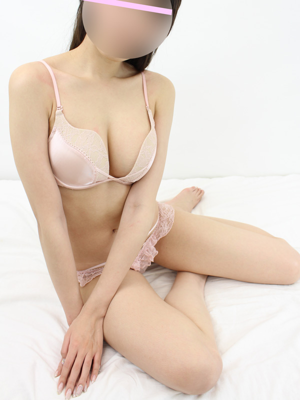 蒲田手コキ&オナクラ 世界のあんぷり亭 即プレ ありん