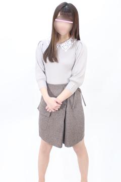 錦糸町手コキ&オナクラ 世界のあんぷり亭 くらら