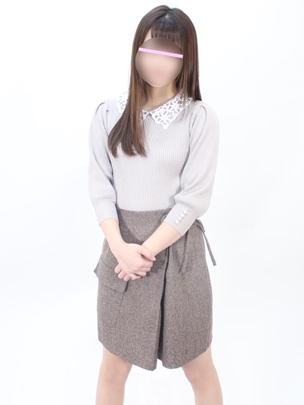 錦糸町手コキ&オナクラ 世界のあんぷり亭オナクラ&手コキ くらら