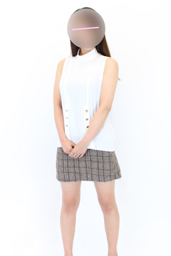 蒲田手コキ&オナクラ 世界のあんぷり亭 あき