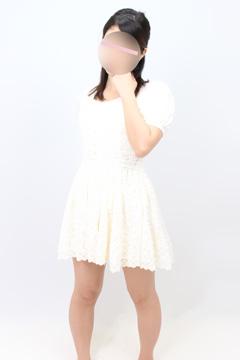 錦糸町手コキ&オナクラ 世界のあんぷり亭 れいか
