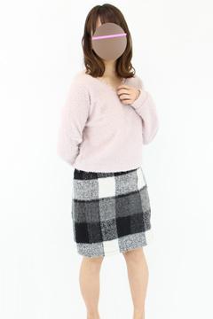 立川手コキ&オナクラ 世界のあんぷり亭 ひまわり