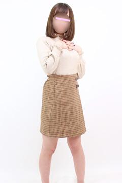 錦糸町手コキ&オナクラ 世界のあんぷり亭 ひめこ