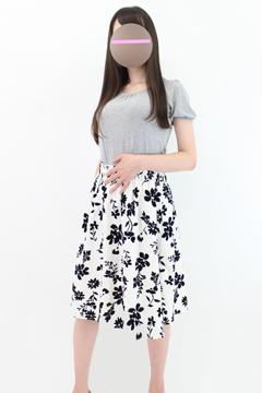 錦糸町手コキ&オナクラ 世界のあんぷり亭 のぎく