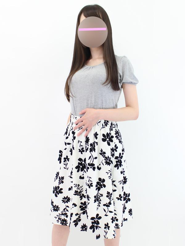 立川手コキ&オナクラ 世界のあんぷり亭オナクラ&手コキ のぎく