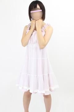 錦糸町手コキ&オナクラ 世界のあんぷり亭 はーぶ