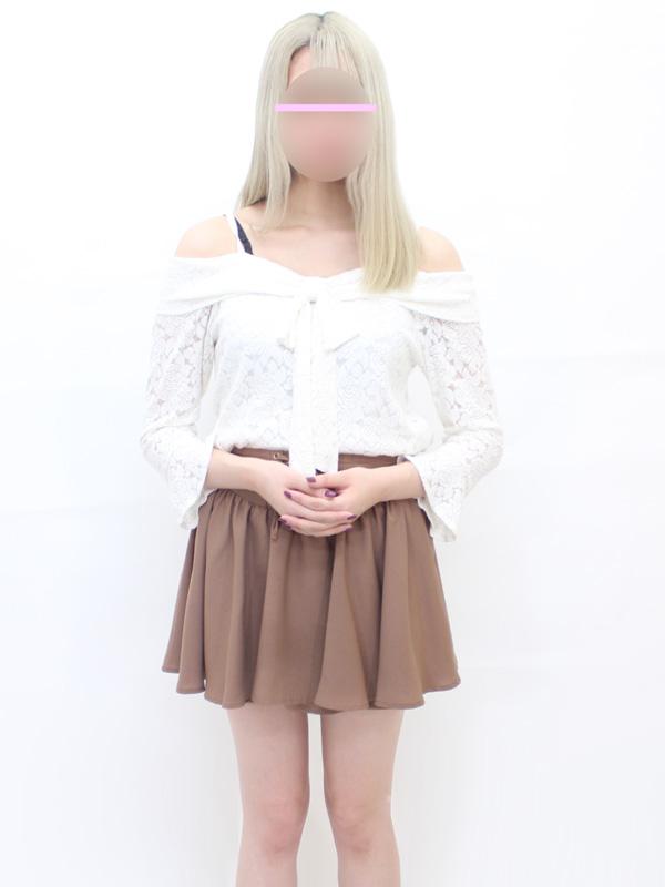 蒲田手コキ&オナクラ 世界のあんぷり亭オナクラ&手コキ けいか