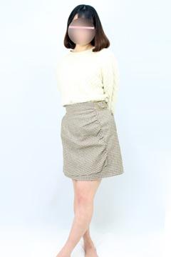 錦糸町手コキ&オナクラ 世界のあんぷり亭 なほ