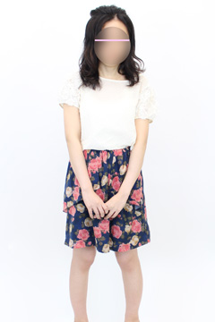 蒲田手コキ&オナクラ 世界のあんぷり亭 るみこ