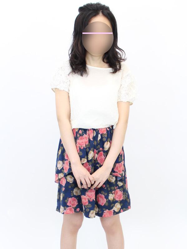 目黒手コキ&オナクラ 世界のあんぷり亭オナクラ&手コキ るみこ