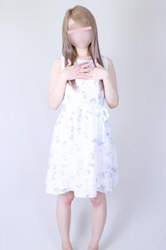 錦糸町手コキ&オナクラ 世界のあんぷり亭 ぴんきー