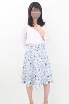 蒲田手コキ&オナクラ 世界のあんぷり亭 即プレ るいか