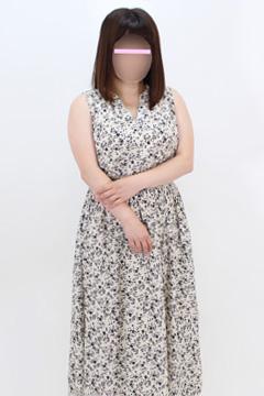 目黒手コキ&オナクラ 世界のあんぷり亭 りえこ